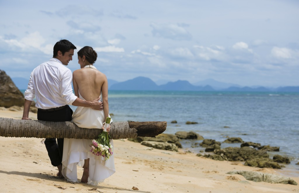 IC-Samui-Baan-Taling-Ngam-Wedding-61