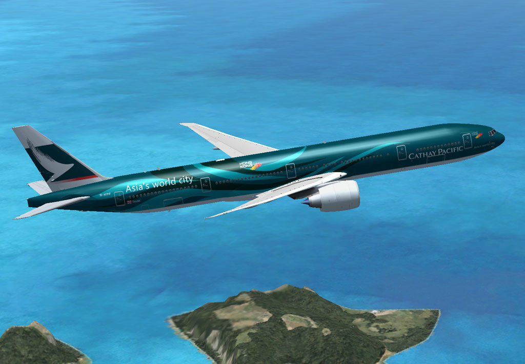 cathay-pacific-boeing-777-367ER-fsx1