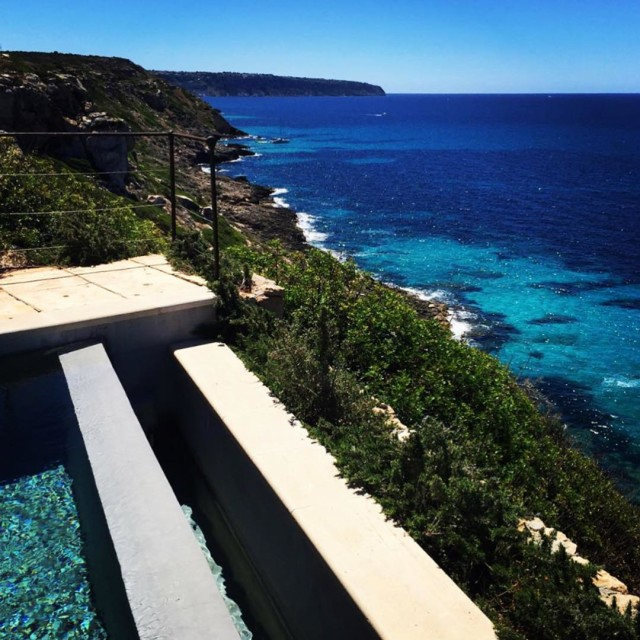 Pool view goals TLPicks courtesy of jacquigiff