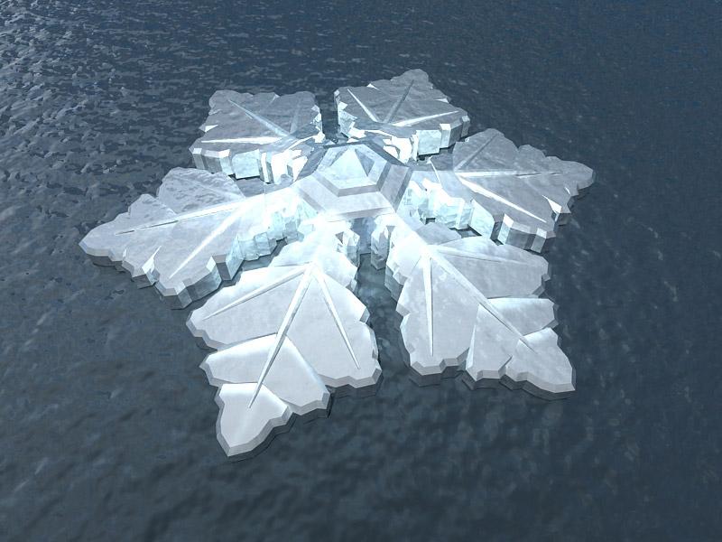 52_floating-krystall-hotel-1