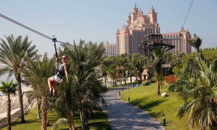 Active-Rest-in-Dubai