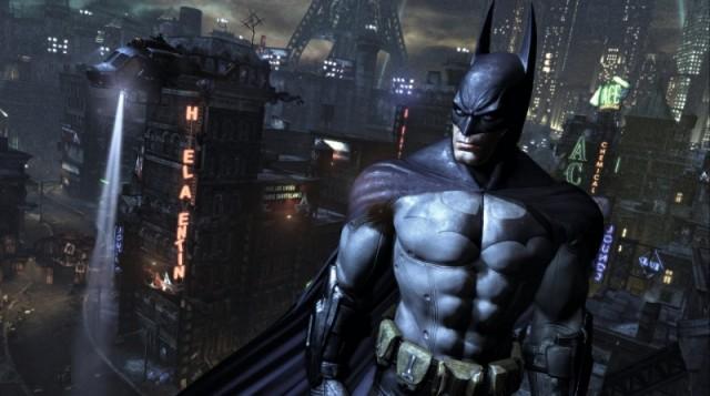 Batman-Arkham-City-e1376003831677