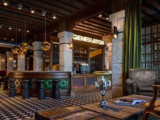 Generator-Hostel-Venice-4