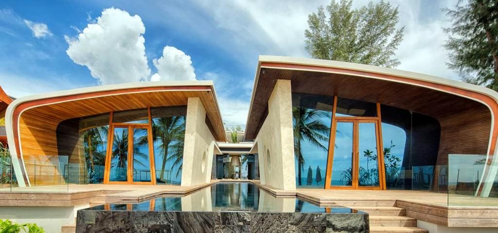 Iniala-Beach-House-Villa-Bianca