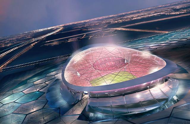 Qatar-2022-lusail-stadium-1