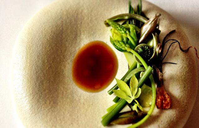 Restaurant-Andre-dish4