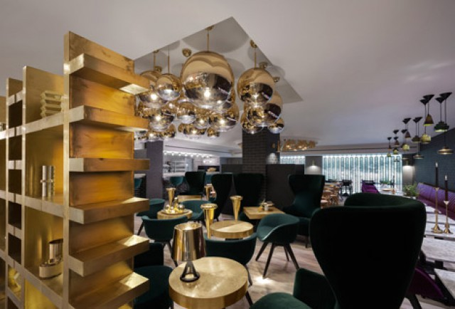 Tom-Dixon-Sandwich-at-Harrods-by-Design-Research-Studio_dezeen_468_0