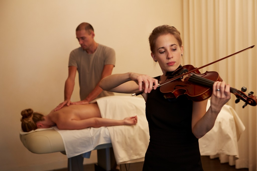 ViolinTreatment3