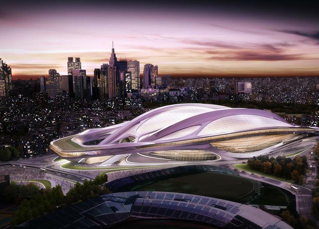 Zaha-Hadid-Tokyo-Olympic-stadium-project-5
