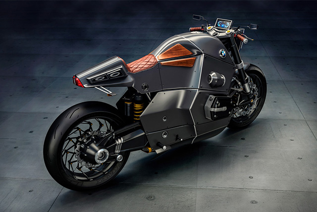 bmw-urban-racer-concept-01