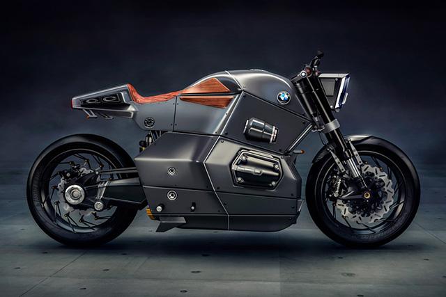 bmw-urban-racer-concept-03