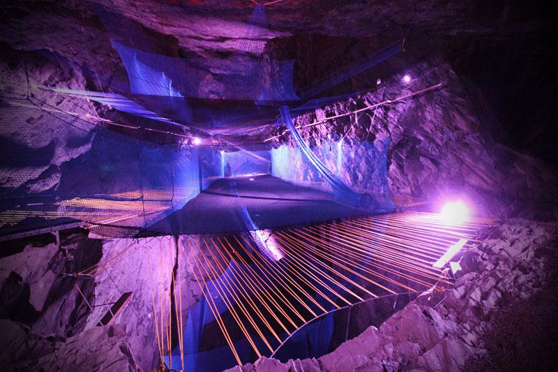 bounce-below-worlds-largest-underground-trampoline-5