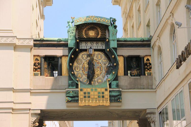 ceasul-anchor-din-viena_hlod