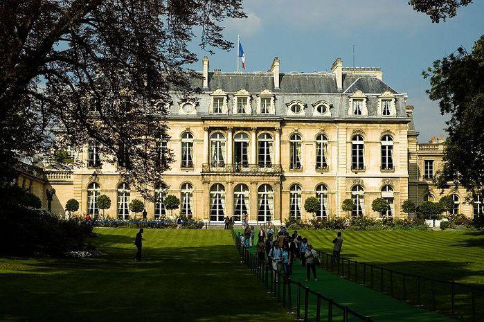 city----of-paris2