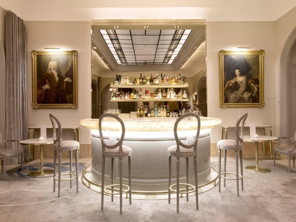 cn_image_1.size.hotel-lancaster-paris-paris-france-105870-2
