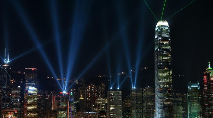 header_Chinese-57-Story-Skyscraper