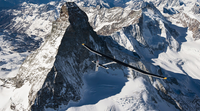 header_first-flight-in-a-solar-airplane-will-launch-this-March