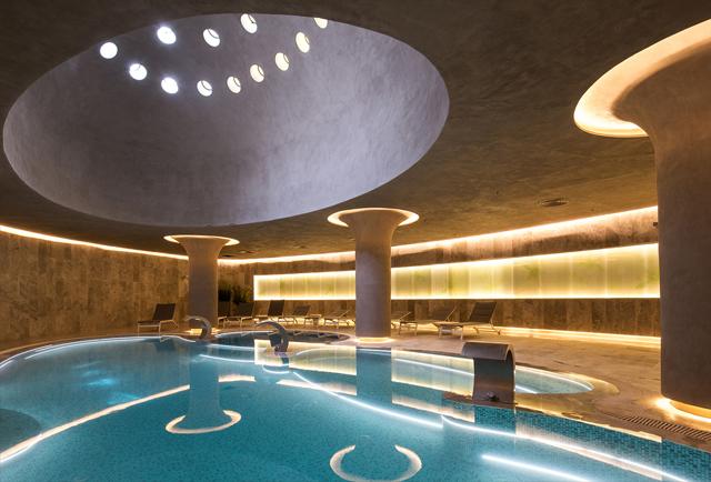 inside_eskisehr_hotel_spa_2