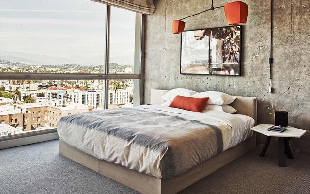 inside_line_hotel_LA_3