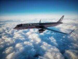 приватные самолеты