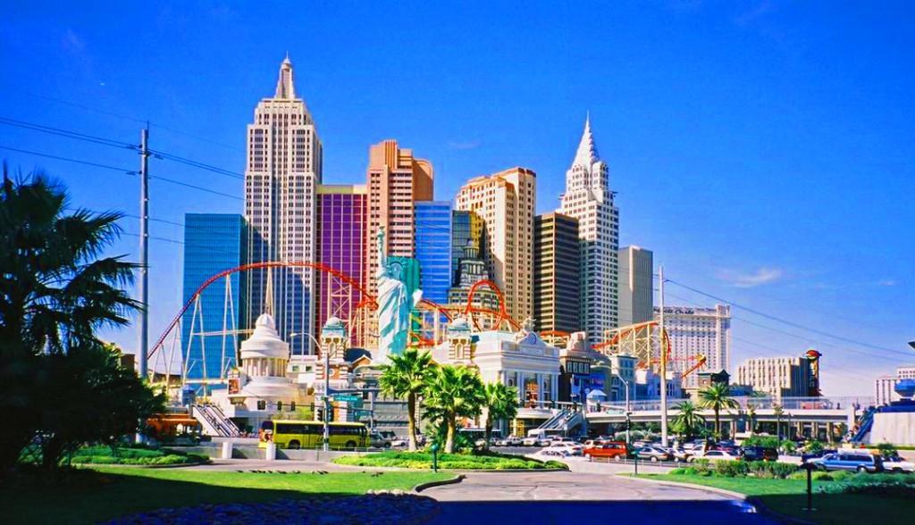 las-vegas-hotels-for-kids-new-york-new-york