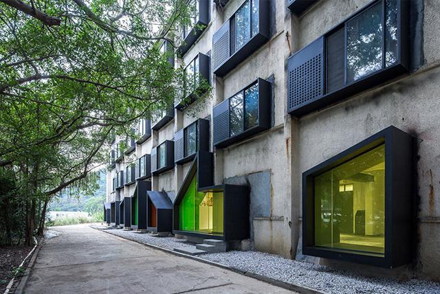 o-office-renovates-immigrant-dormitory-9