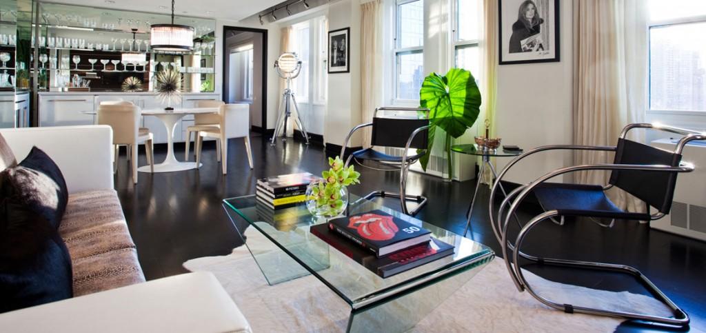 rownyc-penthouse-suite7
