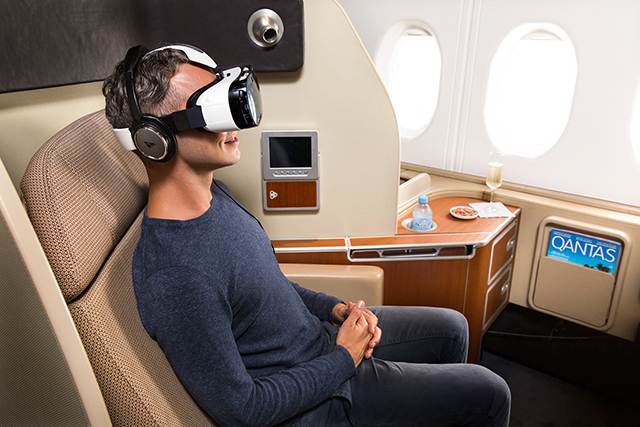 samsung-qantas-virtual-reality-01