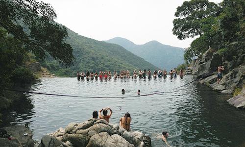 tai-o-lantau-infinity-pool-hong-kong