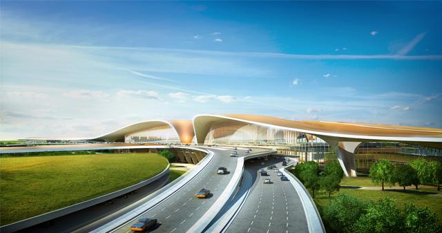 zaha_hadid_beijin_airport_2