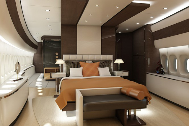Greenpoint-Boeing-747-8-VIP-Private-Jet-Master-Suite-Lounge-Image-credit-to-Greenpoint-Technologies-665x443