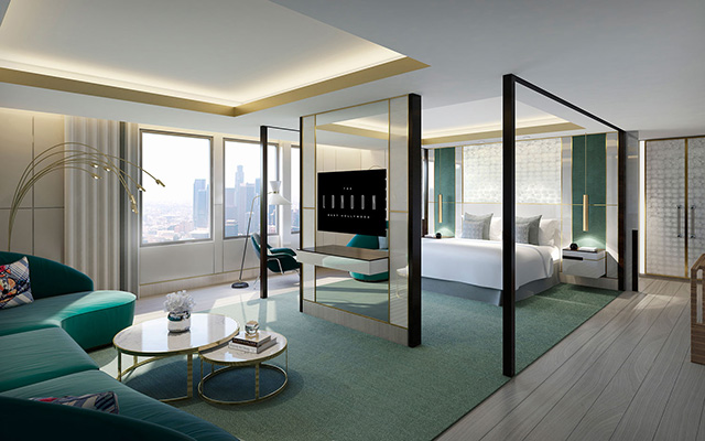 Penthouse-Bedroom-Render---With-Vivienne-Westwood-Additions