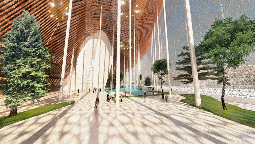oxo-architects-nicolas-laisne-city-sand-tower-sahara-marocco-designboom-05