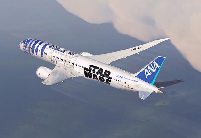 star-wars-R2-D2-jet-designboom-05