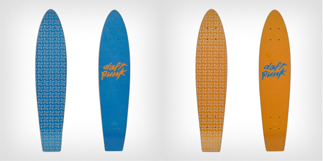 Daft_Punk_Skateboard_deck_3