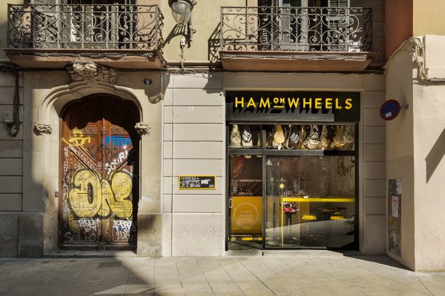 Ham_On_Wheels-5
