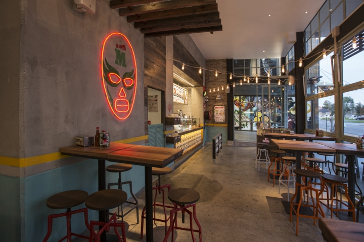 Mad-Mex-Restaurant-by-Morris-Selvatico-Interior-Design-Sydney-Australia-05