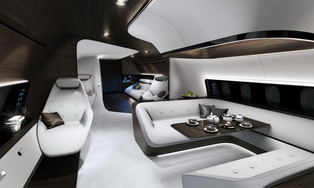 Mercedes-Benz-Lufthansa-VIP-Airline-Cabin-3