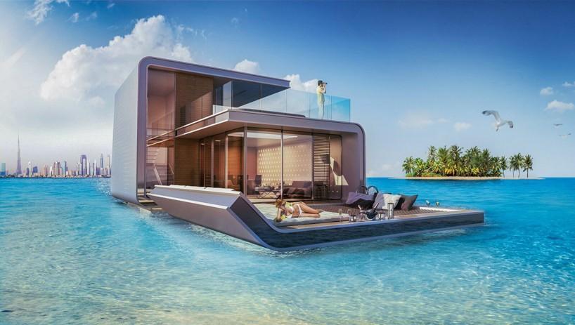 floating-seahorse-yacht-dubai-designboom01-818x463
