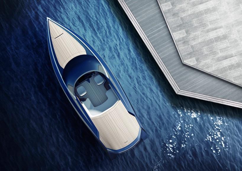 quintessence-AM37-aston-martin-yacht-designboom01-818x578