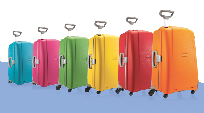 samsonite-