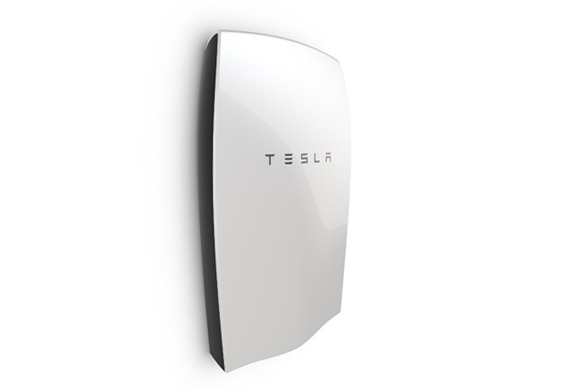 tesla-powerwall-home-battery-1