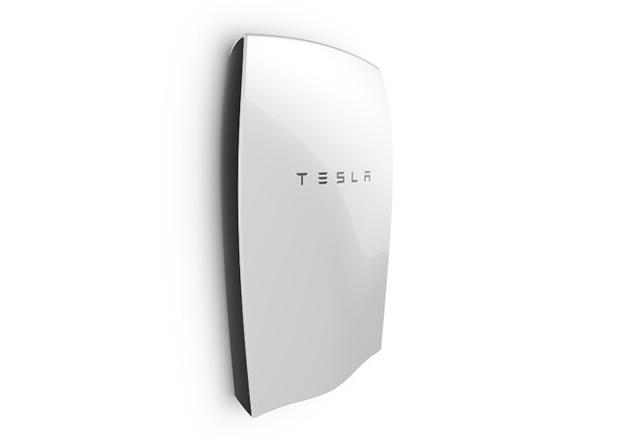tesla-powerwall-home-battery-1