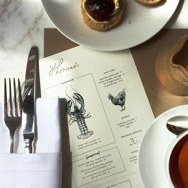 Burberry_Cafe_London_6