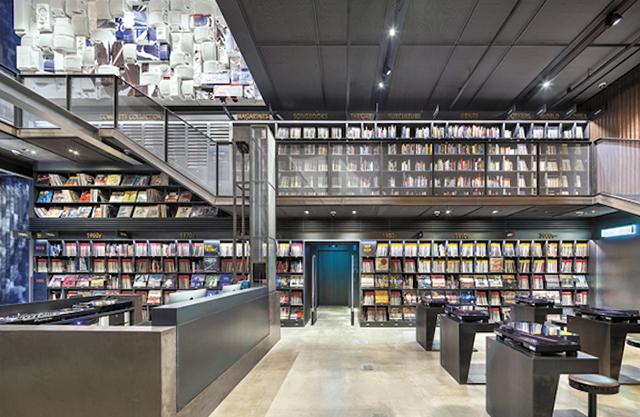 library_seoul