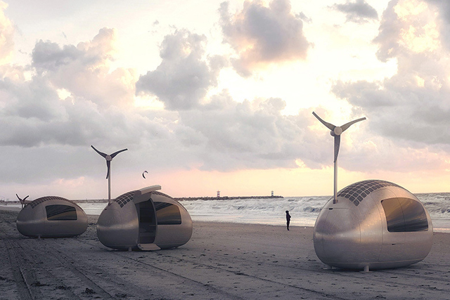 the-ecocapsule-allows-you-to-completely-live-off-the-grid-5