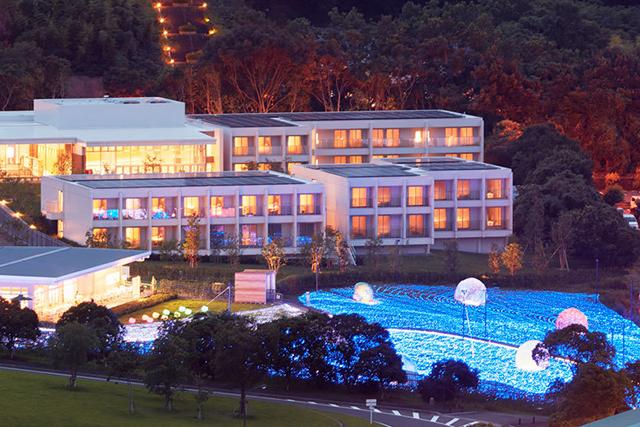 640-Japan-Robot-Hotel-3