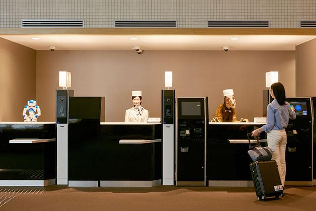 640-Japan-Robot-Hotel-6