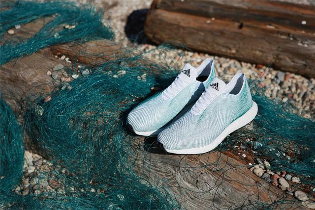 Adidas_Parley_Sneakers_2