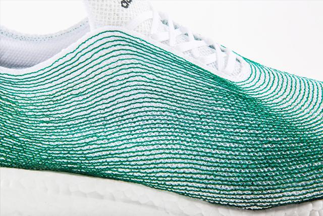 Adidas_Parley_Sneakers_4